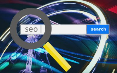 Common sense SEO