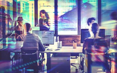 Cybercriminals targeting lower-level employees