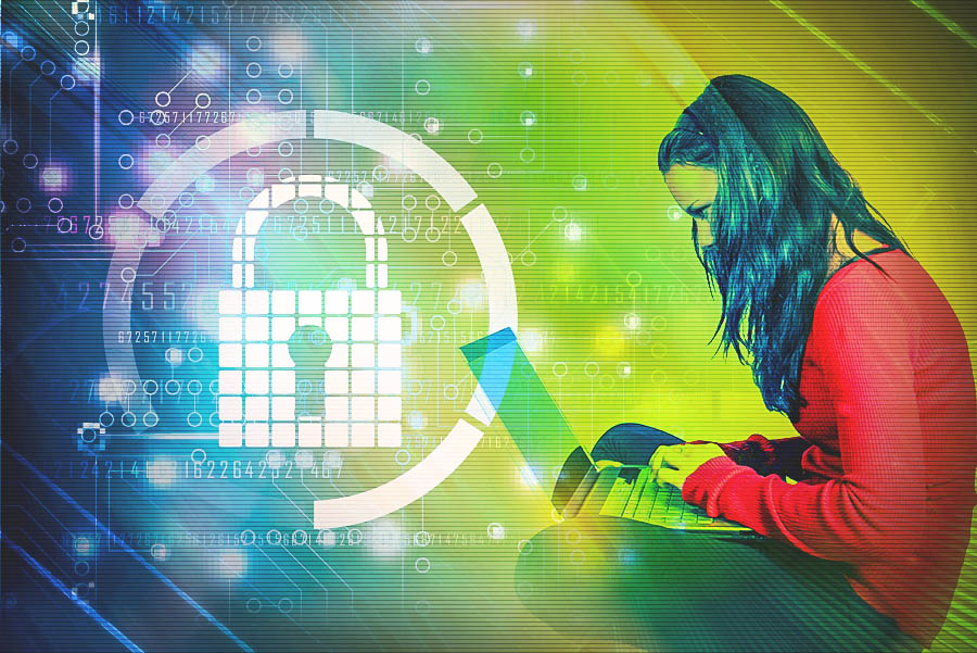 3 ways to boost cybersecurity in K-12