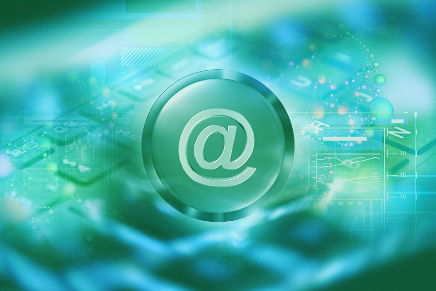 The top clicked phishing email subject lines