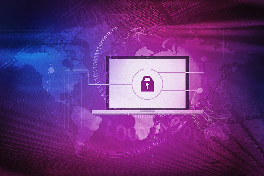 What is CrySiS ransomware?