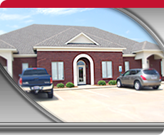 InCare Technologies - Montgomery, AL Office